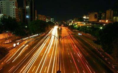 Avenida_23_de_Maio_(São_Paulo_City)